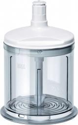 Bosch Rozdrabniacz do mikserów ręcznych i blenderów (MFZ4050)
