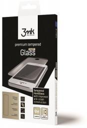 Folia ochronna 3MK FlexibleGlass do Huawei MediaPad M3 Lite (3M000368)