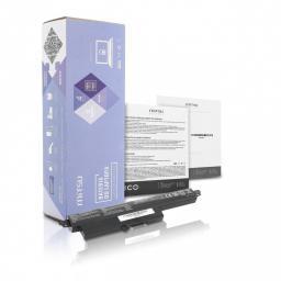 Bateria Mitsu Bateria do Asus Vivobook S200, X200 2200 mAh (BC/AS-F200)