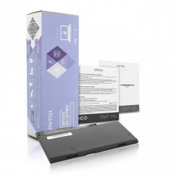 Bateria Mitsu Bateria do HP EliteBook 740 G1, G2 3600 mAh (BC/HP-740G1)