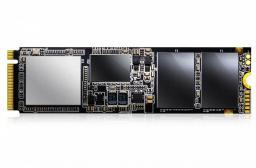Dysk SSD ADATA SX8200 480 GB M.2 2280 PCI-E x4 Gen3 NVMe (ASX8200NP-480GT-C)