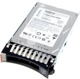 """Dysk serwerowy Lenovo 2TB 2.5"""" SATA III (7XB7A00037)"""