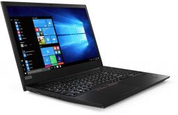 Laptop Lenovo ThinkPad E580 (20KS007GPB)