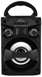 Głośnik Media-Tech BOOMBOX LT (MT3155)