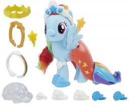 Hasbro My Little Pony - Rainbow Dash  (GXP-621167)