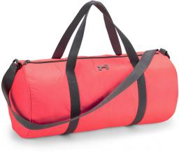 Under Armour Torba damska Favorite Duffel 2.0 różowa (1294743-819)