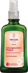 Weleda Mama Stretch Marks Oil 100ml
