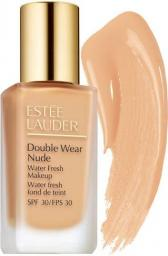 Estee Lauder Double Waer Nude Water Fresh Makeup SPF30 nr 1W2 Sand 30 ml