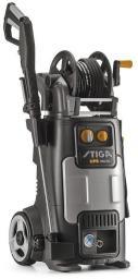 Myjka ciśnieniowa Stiga HPS 650 RG (2C1502804/ST1)