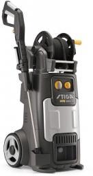 Myjka ciśnieniowa Stiga HPS 550 R (2C1502504/ST1)