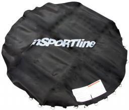 inSPORTline Mata do skakania do trampoliny 96 cm