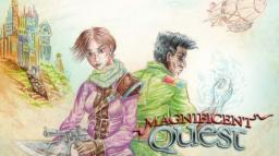 Program Degica RPG Maker: Magnificent Quest Music Pack Key Steam GLOBAL