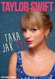 TAYLOR SWIFT TAKA JAK TY - 30460407