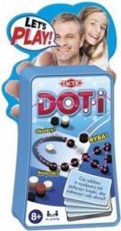 Tactic Gra Let's Play DOTi (54840)