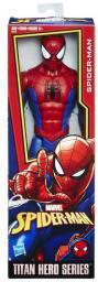 Hasbro Titan Hero Series Spider-Man  (E0649)