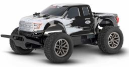 Carrera RC Off Road Ford F-150 Raptor 1:18