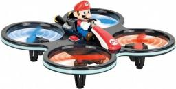 Carrera Pojazd RC Mini Mario-Copter (GXP-628970)