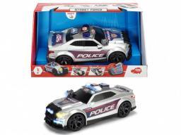 Dickie AS Policja Street Force  (GXP-632190)