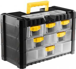 Topex Organizer ścienny 400x200x260 - 79R190