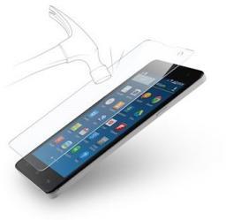 TelForceOne Szkło hartowane Tempered Glass Forever do Wiko Jerry 2 (GSM033621)