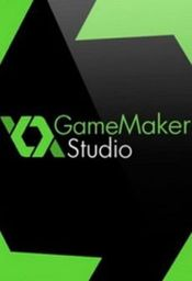 Program GameMaker: Studio Android Key Android GLOBAL