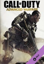 Call of Duty: Advanced Warfare - Personalization Pack Key XBOX LIVE GLOBAL