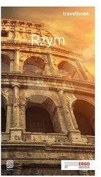 Travelbook - Rzym w.2018 - 278710