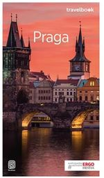 Travelbook - Praga w.2018 - 278713
