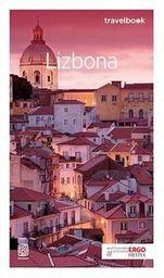 Travelbook - Lizbona w.2018 - 278714