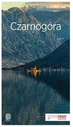 Travelbook - Czarnogóra w.2018 - 278716