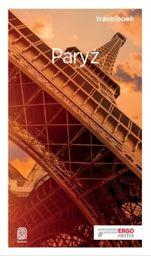 Travelbook - Paryż w.2018 - 278717