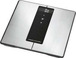 Waga łazienkowa Profi Care PC-PW 3008 BT