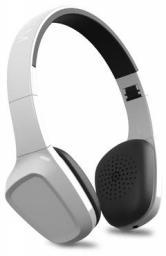 Słuchawki Energy Sistem Headphones 1 (428762)