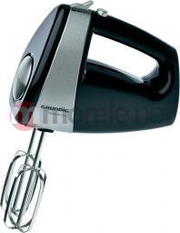 Mikser ręczny Grundig HM 5040
