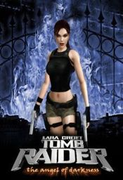 Tomb Raider VI: The Angel of Darkness Steam Key GLOBAL