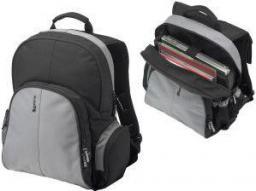 "Plecak Targus Essential 15.6"" (TSB023EU)"