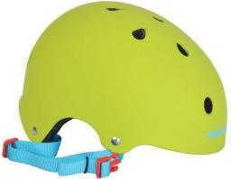 TEMPISH Kask Skillet X zielony r. L/XL (102001084-LUCK)