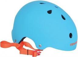 TEMPISH Kask Skillet X niebieski r. S/M (102001084-SKYS)