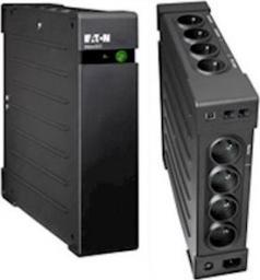 UPS Eaton Ellipse ECO 1200 USB FR (EL1200USBFR)