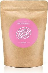 BodyBoom BODY BOOM_Coffee Scrub peeling kawowy Original 30g - 5906395363247
