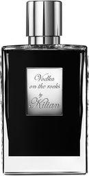 By Kilian BY KILIAN Vodka On Rocks  EDP 50ml - 3760184351745