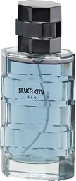 Real Time Silver City EDT 100ml