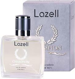 Lazell Champion EDT 100ml