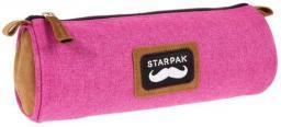 Piórnik Starpak Pink PB 12/48 (LX1 PR PIN)