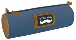 Piórnik Starpak Blue PB 12/48 (LX4 PR BLU)