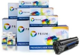 Prism   Toner  ZHL-CE310ANP / 126A CE310A (Black)