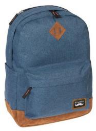 Starpak Plecak STK blue (LX4 PL BLU)