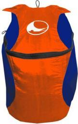TTTM Plecak Eco Backpack 15 (35/28)