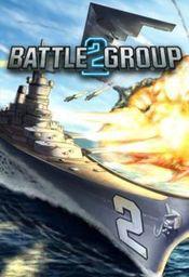 Battle Group 2 Steam Key GLOBAL