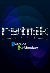 CINEMAX Rytmik Lite Chiptune Synthesizer, Steam Key, ESD